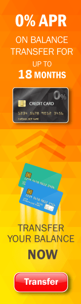 Best Credit Cards from [CL] Best Credit Cards from Credit-Land.com