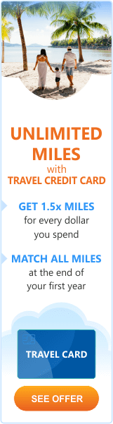 Best Credit Cards from [CL] Best Credit Cards from Credit-Land.com [Frequent Flyer_Banner ONLY]