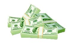 Wann wird Chase Limit zu erhöhen Kredit