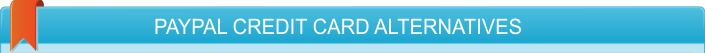 Paypal Karta kredytowa minimalny wynik kredytowej