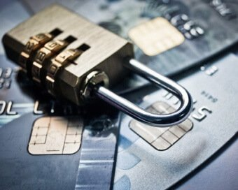 Credit Cards with Fraud Protection Features