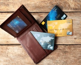 Survey Shows Many Americans Misunderstand Differences Between Credit And Debit Cards