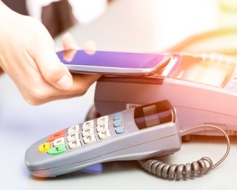 Chase Encourages Mobile Wallet Use With Reward Offerings