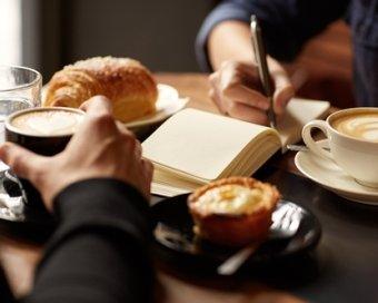 Chase and Starbucks Partner for New Rewards Visa Card