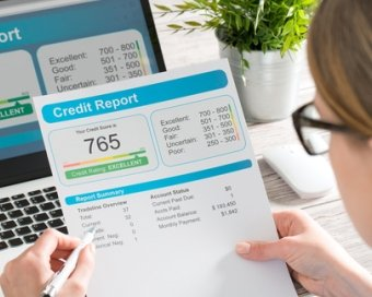 Consumers Use Credit Score Knowledge To Improve Their Creditworthiness
