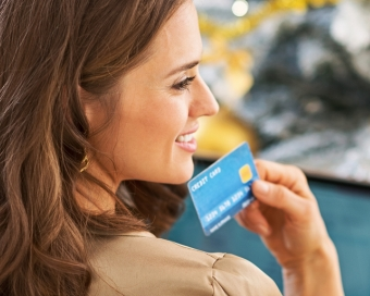 Rewards Play Major Role In Credit Card Customer Satisfaction