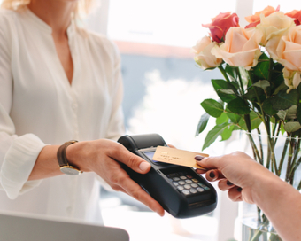 Wells Fargo Launches New Contactless Cards