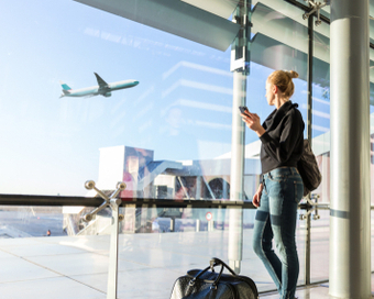 Synchrony Bank Launches Norwegian Air Credit Card for U.S. Customers