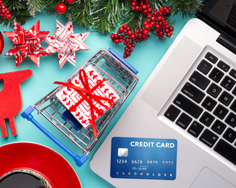 Credit Cards' 5X Bonus Calendars 2020 in One Place