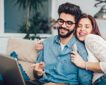 Bad Credit May Well Prevent Americans from Getting Married