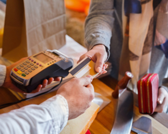 No Annual Fee and Impressive Rewards: Meet New Verizon Visa Credit Card