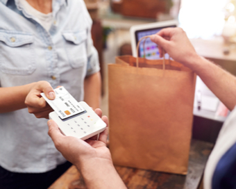 Here's a List of the Best Credit Cards for 2021