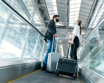 Transfer Citi ThankYou Points to American Airlines and partners (Limited Time Offer)