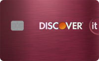 Apply for Discover it® Cash Back - Bestcreditoffers.com