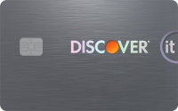 Apply for Discover it® Secured - Bestcreditoffers.com
