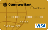 Merit Platinum Card Application