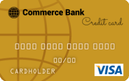 Credit Card Offers for Bad Credit 2019 - BestCreditOffers com