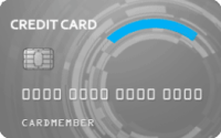 Best Credit Cards from Credit-Land.com Application