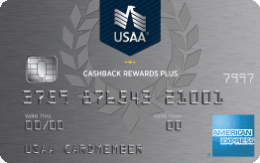 American Express Credit Offers 2019 Bestcreditoffers Com