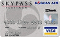 Merrick Bank Double Your Line™ Platinum Visa® Credit Card Application