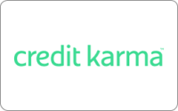 Credit Karma Application