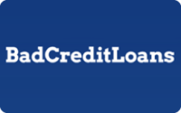 BadCreditLoans.com Application