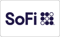 SoFi Application