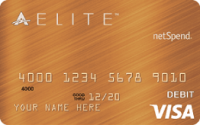 Apply for Bronze ACE Elite™ Visa® Prepaid Debit Card - Bestcreditoffers.com