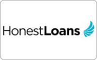 Honest Loans Application