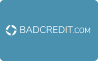 Badcredit.com Application