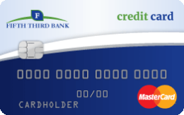 Best business credit offers 2018 bestcreditoffers small business credit card capital one spark miles for business application colourmoves