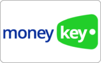 MoneyKey Application