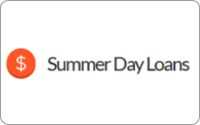 Summer Day Loans Application