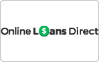 Online Loans Direct Application