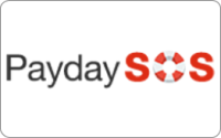 PayDay SOS Application