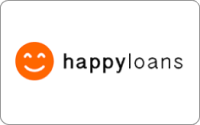 Happy Loans Application