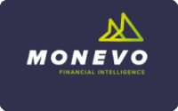 Monevo Application