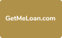 GetMeLoan.com Application