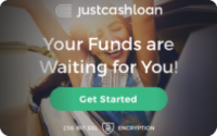 JustCashLoan Application