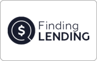 Finding Lending Application