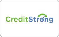 Credit Strong Application