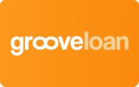 Groove Loan Application
