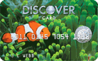 GazelleLoans.com Application
