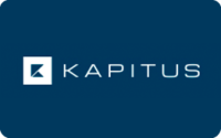 Kapitus Business Financing Application
