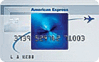 Upgrade Visa® Card with Cash Rewards Application