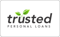 Trusted Personal Loans Application