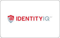 IdentityIQ Application