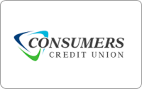 Consumers Credit Union Application