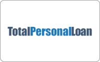 Total Personal Loan Application