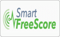 Smart Free Score Application